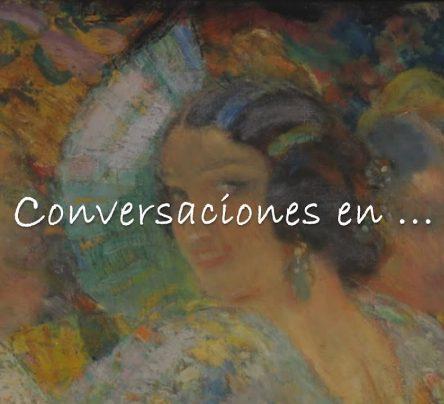 conversaciones secreto filantropia