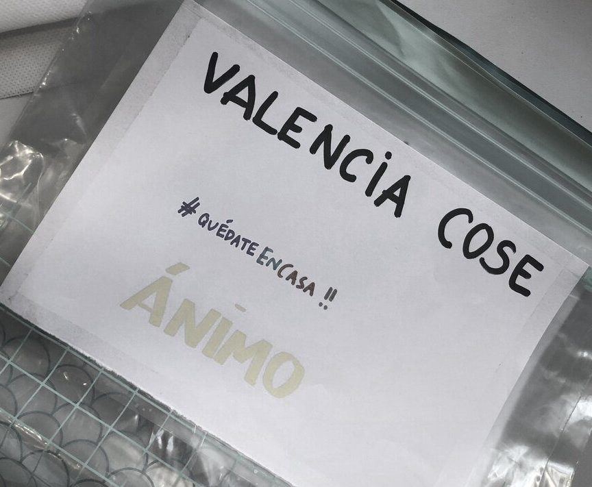 valenciacose